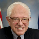 250px-Bernie_Sanders_Fotor