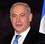 150px-Benjamin_Netanyahu_portrait