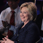 hillary_clinton_speaking_at_the_brown__black_presidential_forum