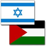 Israel-Palestine_flags-svg