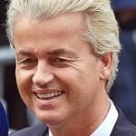 Geert_Wilders_op_Prinsjesdag_2014_(cropped)