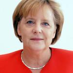 Angela_Merkel_-_Juli_2010_-_3zu4_cropped