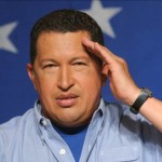 Hugo_Chavez-1
