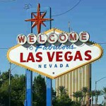 Welcome_to_vegas