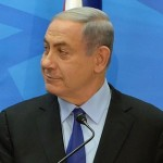 Prime_Minister_Netanyahu_(22674245217)_(cropped-01)